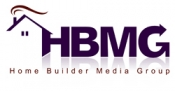 Home Builder Media Group, Inc. Logo