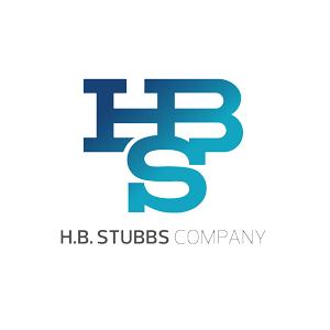 H.B. Stubbs Company Logo