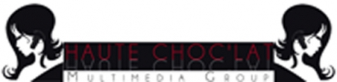 Haute Choc'lat Multimedia Group Logo