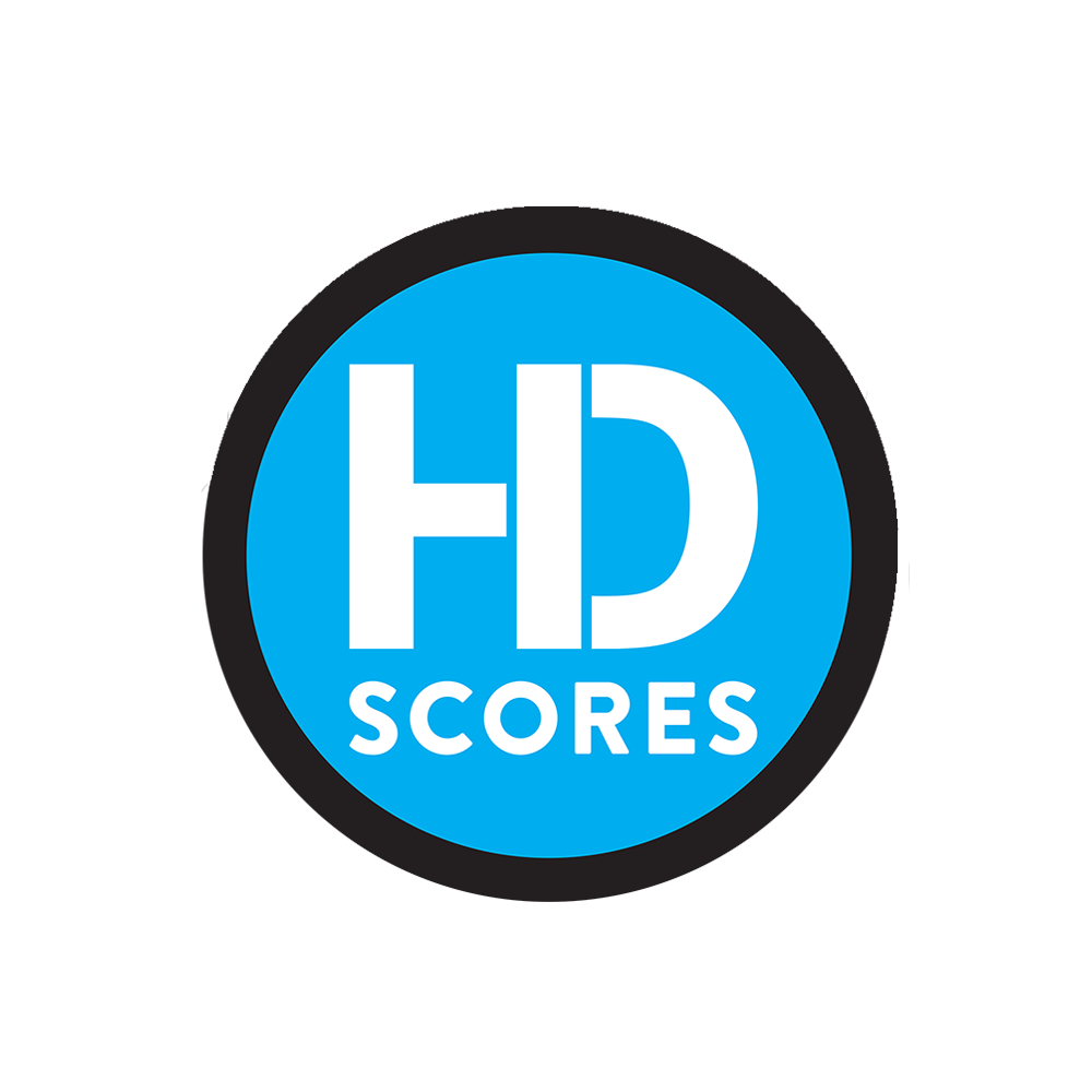 HD Scores Data Services LLC Logo