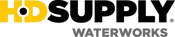 HD Supply Waterworks Logo