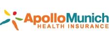health-insurance Logo