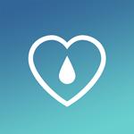 health4pals.com Logo