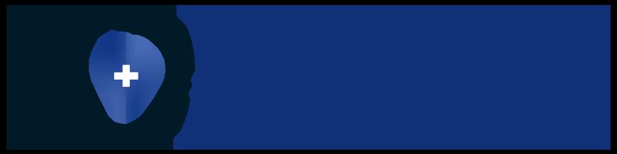 Health Daughter Logo