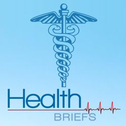 Health Briefs TV Logo