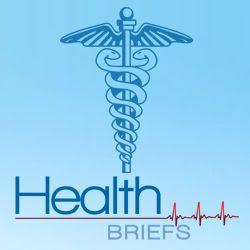 healthbriefstv Logo