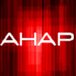 healthcarepenalties Logo