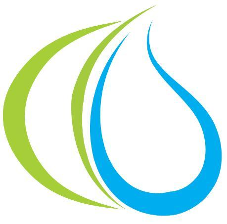 HealthFore Technologies Limited Logo