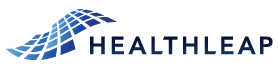 healthleap Logo