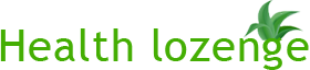 Sciflare Logo