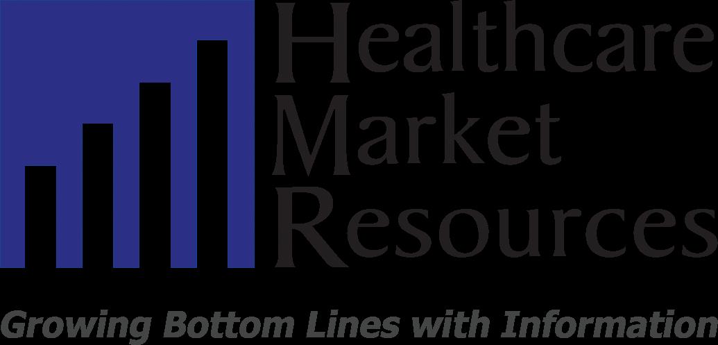 healthmr Logo