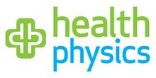Health Physics Pty Ltd Logo