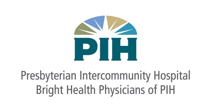 Presbyterian Intercommunity Hospital Logo