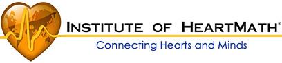 heartmath Logo