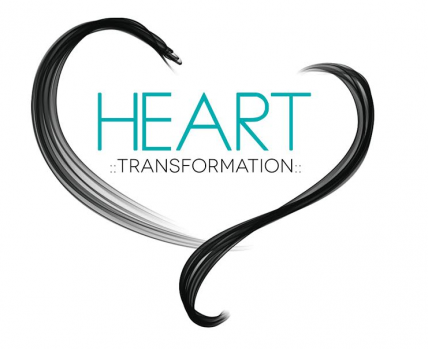 hearttransformation Logo