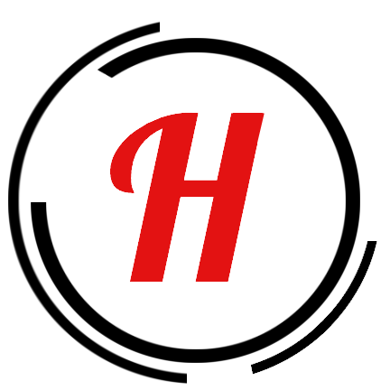 heatchecknews Logo