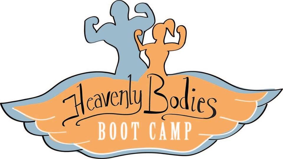 heavenlybodiesbc Logo