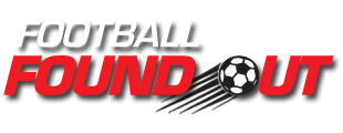 Football Found Out Logo