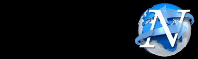 heavyhaul Logo