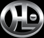 Heavy Logistics International, Inc. Logo