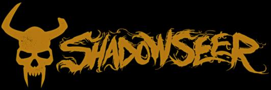 Shadowseer Logo