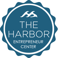 The Harbor Entrepreneur Center Logo