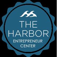 The Harbor Entrepreneur Center Logo