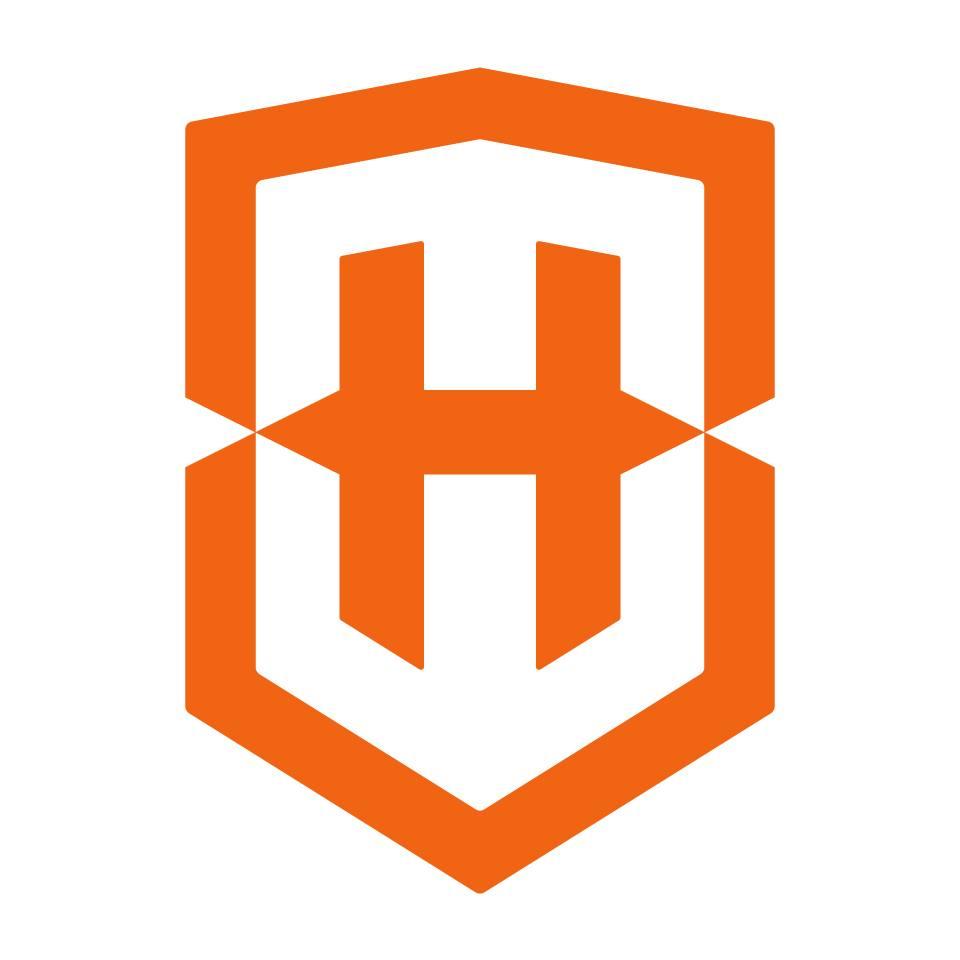Hedgestone Group Logo