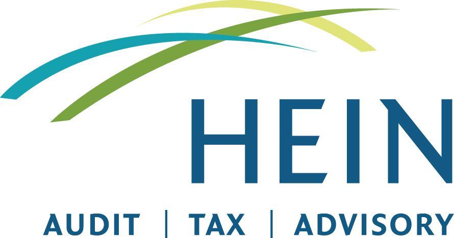 Hein & Associates LLP Logo