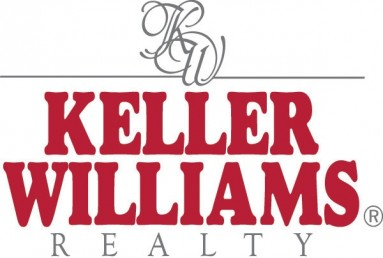 Keller Williams Realty - HeleneSellsHomes Logo