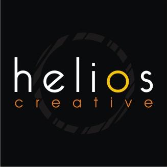 helioscreative Logo