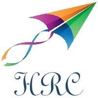 helixresearchcenter Logo
