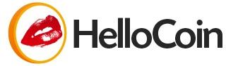 HelloCoin Logo