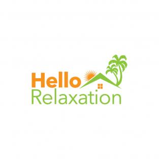 Hellorelaxation Logo
