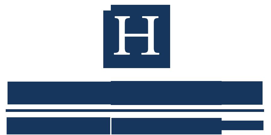 Helmword Ltd. Logo