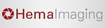 hemaimaging Logo