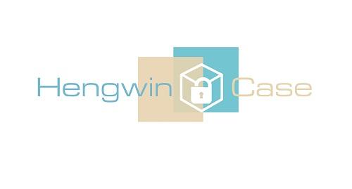 HengWin Case Logo