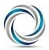The HEPA Air Purifier Store Logo