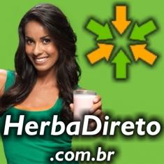 HerbaDireto Logo