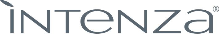 Intenza NZ Logo