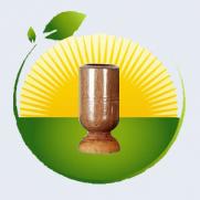 herbalwoodglass Logo