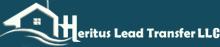 heritusleadtransfer Logo