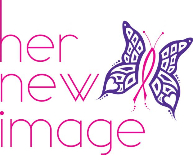 Her New Image Logo