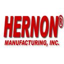 HERNON Manufacturing Logo