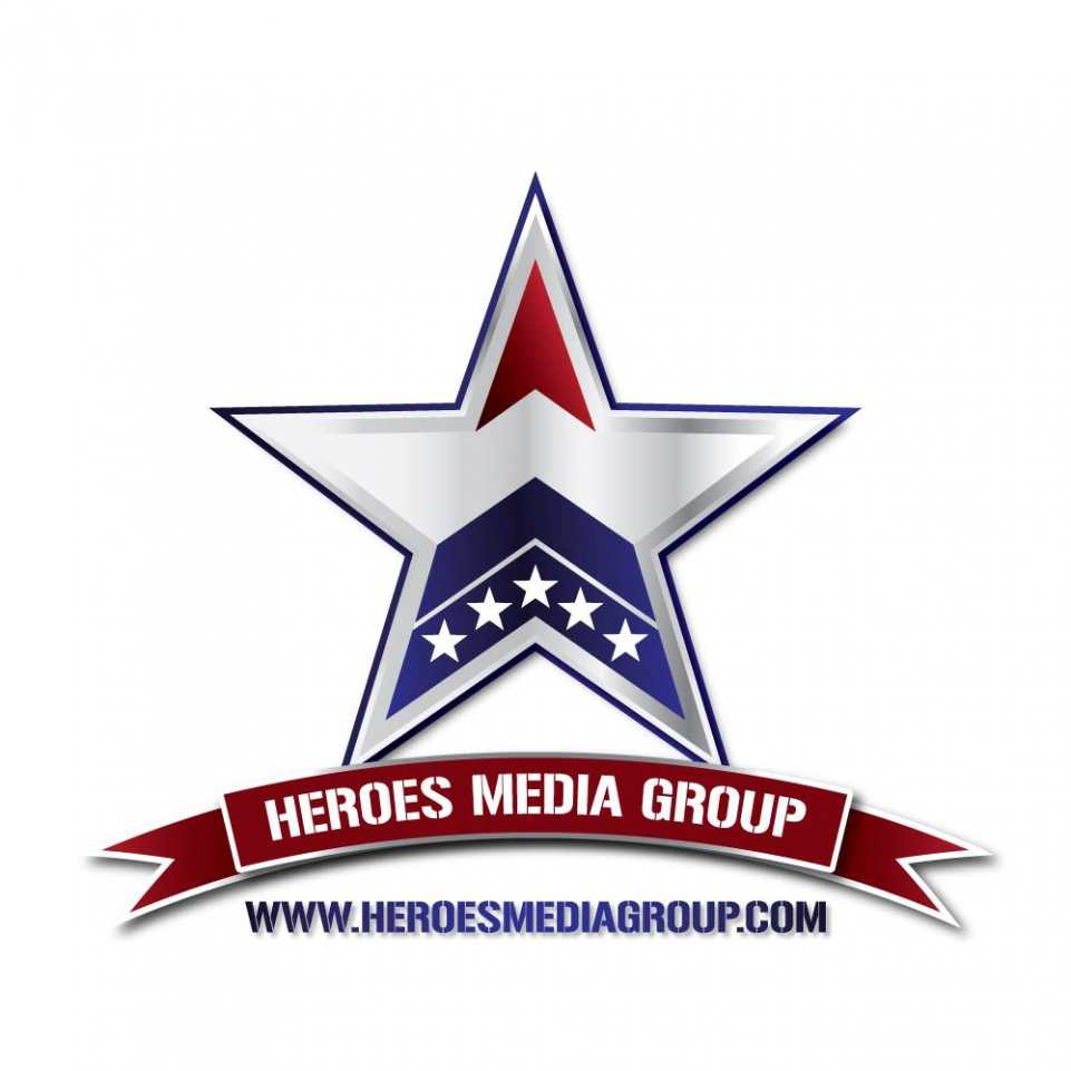 heroesmediagroup Logo