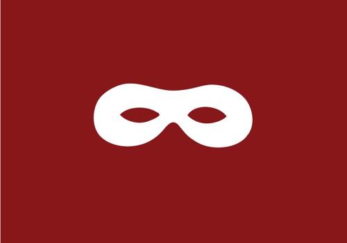 herofarm Logo