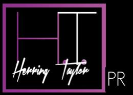 Herring Taylor Public Relations Logo