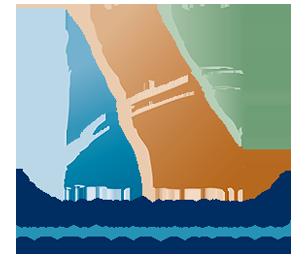 Hess & VanLandschoot Orthodontics Logo