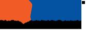 HeyMath! Logo