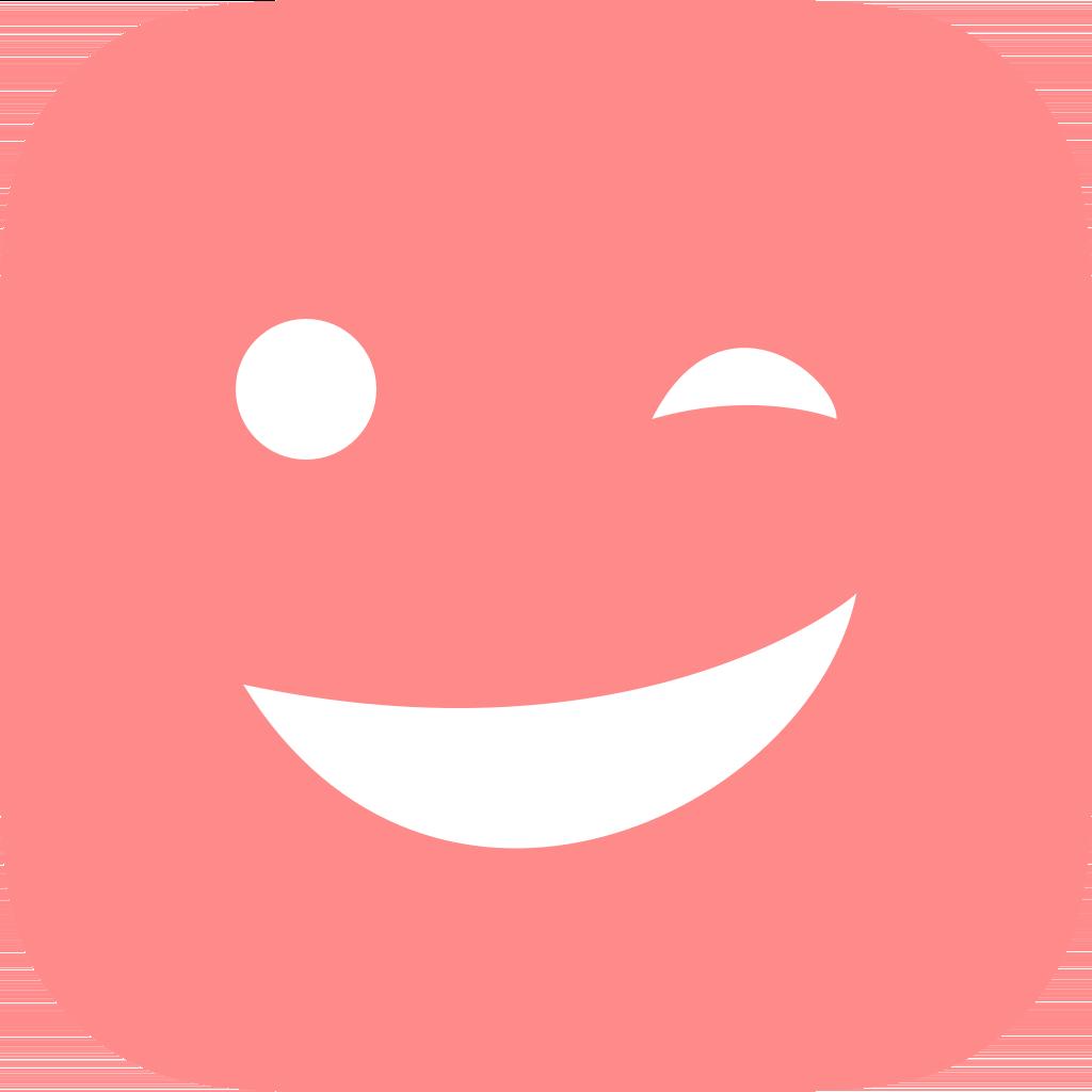 heyyo Logo